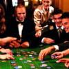 Звезды шоу-бизнеса и азартные игры