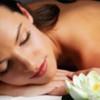 Классический массаж и водные спа-процедуры – самая широкая ступень пирамиды здоровья