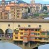 Туры во Флоренцию, Италия