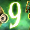 «9» – фильм о душе и творчестве