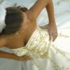 Свадебные платья для полных: фасоны и цвета