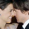 Самые дорогие свадьбы на планете
