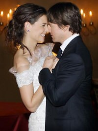 tom-cruise-and-katie-holmes