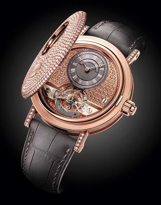 Наручные часы Classique 1808