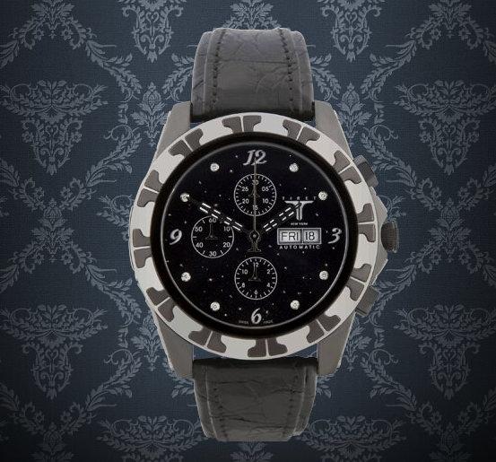 Наручные часы Tiret Automatic Chrono
