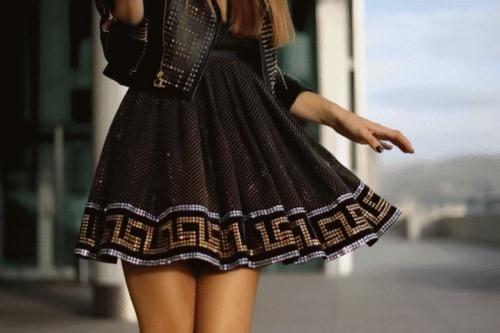 пышный подъюбник, юбки в стиле стиляг, юбка из фатина, пышные юбки, юбка из сетки, подъюбник из фатина
